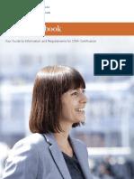 CMA Handbook 2017.pdf