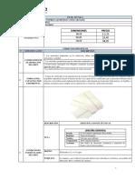 compresas.pdf