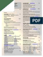 HORARIOS_ABRIL_VISITAS 1.pdf