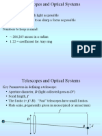 c4_telescopes.pdf