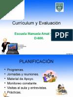 Currículum y Evaluación.pptx