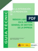 guía_técnica_integración (1).pdf
