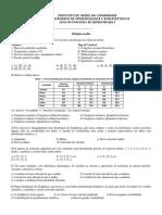 ListaExercicios_Epi1