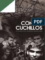 Contus Cuchillos