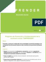 PPT EMPRENDER.pptx