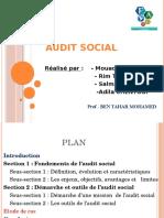 Audit-Social.pptx
