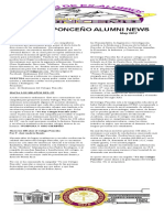 Boletin Exalumnos CP-Mayo 17