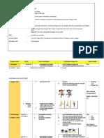 RPH PJ THN 2 (4b) -lompat-