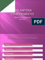 chlamydia-trachomatis2-1224809264595320-8 (1).ppt