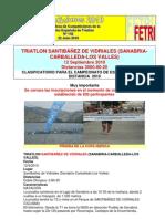 Competiciones FETRI - (142) 22-07-2010