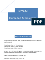 Tema 6_Meteorologia_v180315.pdf