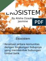 ekosistem-130221191507-phpapp02