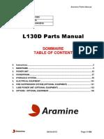 4R70W Differences   Transmission (Mechanics