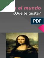 Arte en el mundo.pptx