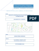 DOC Nº1.- MEMORIA.pdf