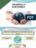 DESARROLLO SOSTENIBLE-UAP.pptx