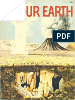 Our Earth.pdf