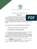 03_5-Anti-helminticos-em-Veterinária.pdf