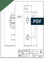 Tope.pdf