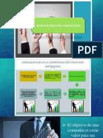 Investigacion 1 y 2.pdf