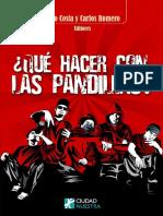 que_hacer_con_las_pandillas.pdf