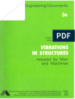 Vibrations in Structures