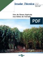 Uso-do-gesso-agricola-nos-solos-do-Cerrado.pdf