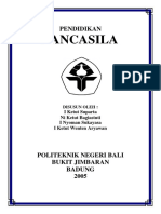 Buku Ajar Pancasila.pdf