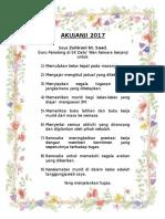 Akujanji 2017.docx