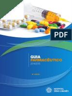 Anexo2- Guia Farmacêutico 2014