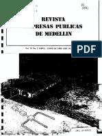 Revista de las empresas publicas de Medellin.pdf