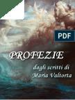 valtorta-profezie