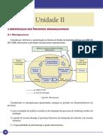 unid_2(3)
