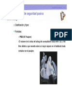 UD5.3.1D_Seguridad Pasiva_JdM_20161020.pdf