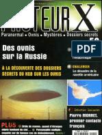 Facteur_X_50