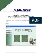 MANUAL PRINCIPAL.doc
