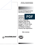 B2.1-1-8-228-2002(R2013)PV