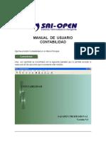 MANUAL_USUARIO_CONTABILIDAD.doc