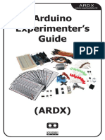 25151409-Arduino-Experimentation-Kit-ARDX-Guide.pdf