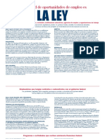04s_Equal_Employement_Opportunity_110.2.pdf