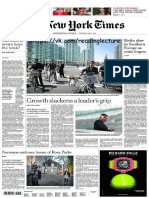 International_New_York_Times_4_May_2017.pdf