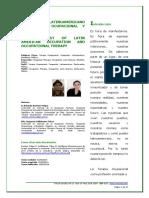 Dialnet-ManifiestoLatinoamericanoDeTerapiaOcupacionalYOcup-4712613