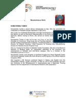 TAMBO-Nomatemba-ING.pdf