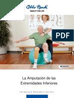 Terapia_y_rehabilitacion_de_Miembro_Inferior.pdf