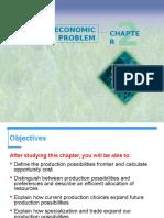 Ch02 - Econ Problem.ppt
