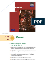 Monopoly 2.ppt
