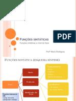 Funções sintáticas (5).pdf