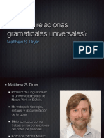 Are Gramatical Relations Universal.pdf