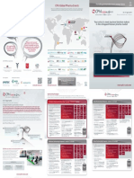 CPhI Russia 2013 Brochure.pdf
