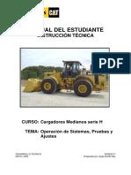 CARGADOES SERIE H.pdf